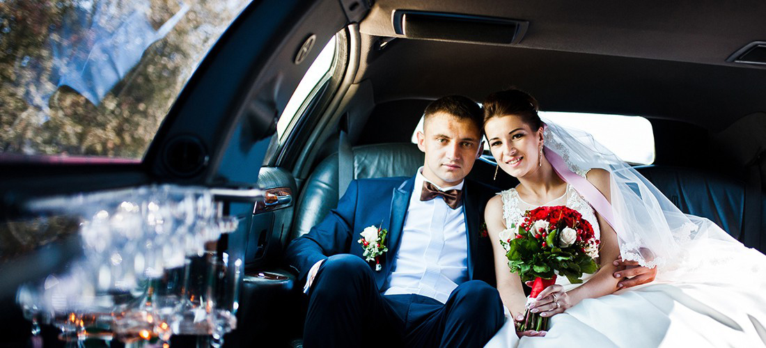 Carroll Maryland limo sedan service